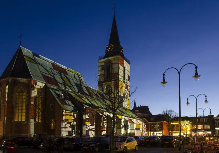 Achterhoek Nieuws Winterswijk 03 Jacobskerk