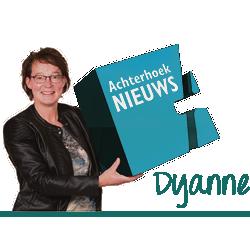 Dyanne Schiphorst