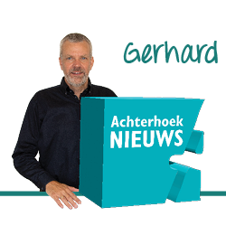 Gerhard Weevers