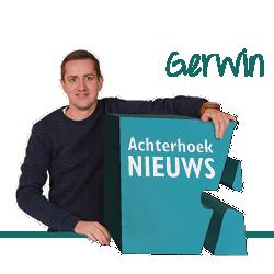 Gerwin Nijkamp