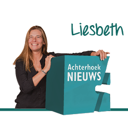 Liesbeth Klein Hulse