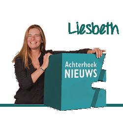 Liesbeth Klein Hulse