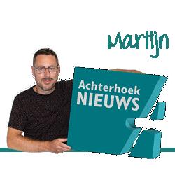 Martijn Kraan