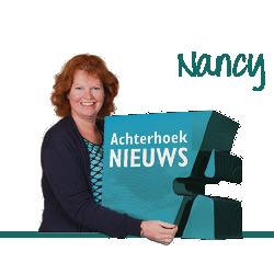Nancy Weevers