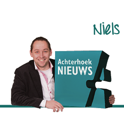 Niels Blikman